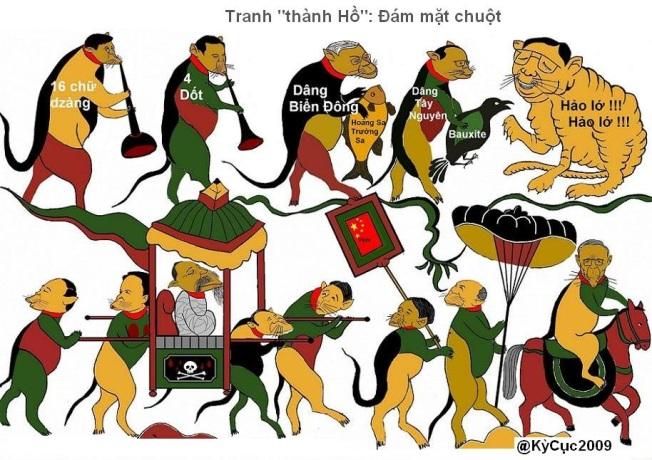 TranhThanhHo